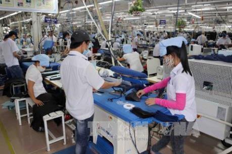 """Malaysia bắt giữ thêm nhiều lao động nước ngoài """"chui"""""""