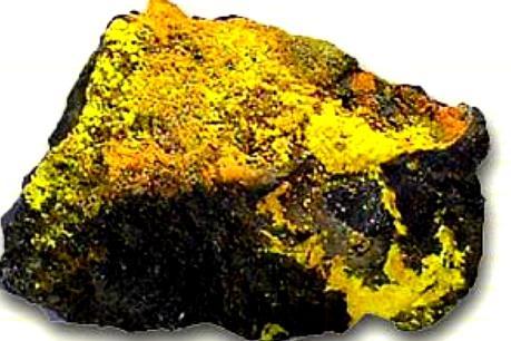 Iran sẽ nhập khẩu 130 tấn urani