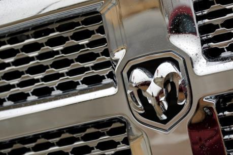 """Sau Volkswagen, thêm một """"ông lớn"""" bị cáo buộc gian lận khí thải"""