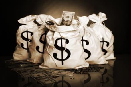 """Tiết lộ khối tài sản """"siêu khủng"""" của 8 người giàu nhất thế giới"""