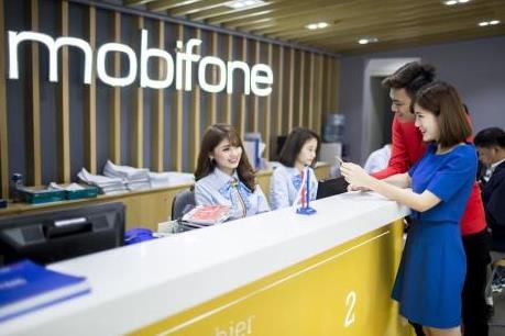 MobiFone đảm bảo an toàn mạng lưới phục vụ Tết Nguyên đán 2017