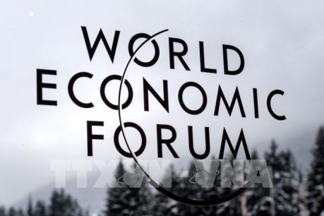 WEF mang lại cơ hội đầu tư và phát triển cho Việt Nam