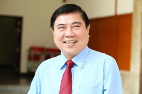 Tp. Hồ Chí Minh huy động các nguồn lực phát triển hệ thống hạ tầng