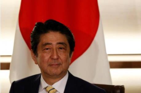 Nội các Nhật Bản thông qua TPP