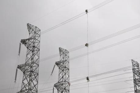 Bolivia củng cố vai trò nhà nước trong ngành điện năng