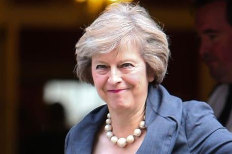 """Chính phủ Anh """"trấn an"""" nhà đầu tư về khả năng tiếp cận thị trường EU"""