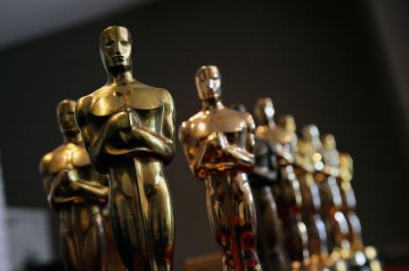 Dự đoán danh sách đề cử tranh tượng vàng Oscar 2017