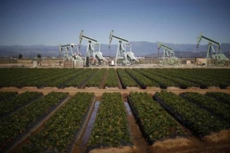 Mỹ có thể là nhà xuất khẩu ròng về năng lượng nhờ công nghệ mới