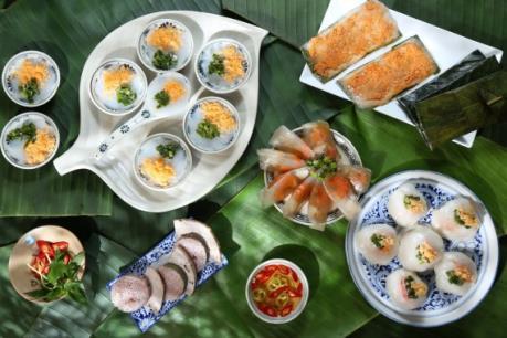 5 địa điểm ăn uống phục vụ xuyên Tết Nguyên Đán 2017 tại Hà Nội