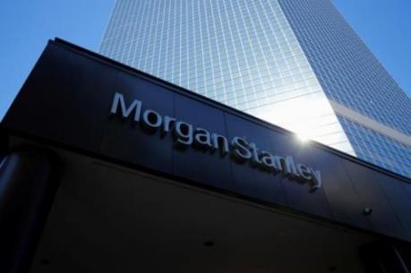 Morgan Stanley và Citigroup có kế hoạch điều chuyển nhiều việc làm ra khỏi Anh