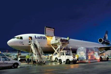 Đức dỡ bỏ hạn chế cuối cùng trên các chuyến bay thẳng tới Sharm El-Sheikh