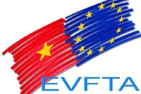 Giới chuyên gia đánh giá triển vọng đầu tư châu Âu vào Việt Nam sau EVFTA