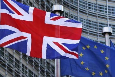 Đa số lãnh đạo các tập đoàn hàng đầu Anh lo ngại về tác động của Brexit