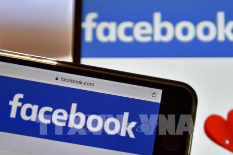 Facebook công bố sáng kiến chống tin tức giả mạo trước cuộc bầu cử Tổng thống Pháp