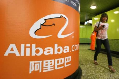 Volvo và Alibaba phát triển hệ thống âm thanh ô tô ứng dụng trí thông minh nhân tạo