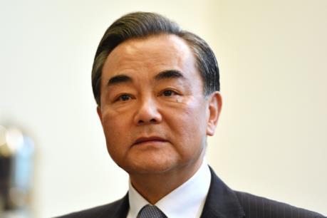 Ngoại trưởng Trung Quốc kêu gọi đẩy nhanh đàm phán RCEP