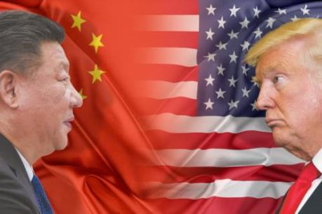 Giới học giả Mỹ: Sẽ không xảy ra chiến tranh thương mại Mỹ-Trung