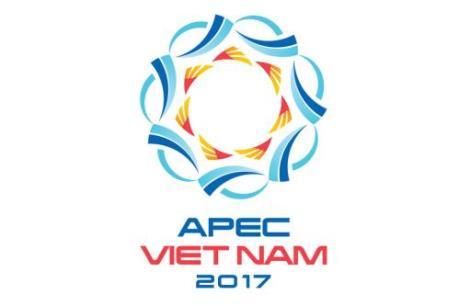 APEC - Cơ chế hợp tác kinh tế hàng đầu châu Á-Thái Bình Dương