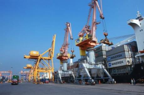 PricewaterhouseCoopers: Kinh tế Việt Nam tăng trưởng ấn tượng
