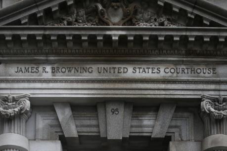 Tòa phúc thẩm Mỹ từ chối khôi phục lệnh cấm nhập cảnh của Tổng thống Trump