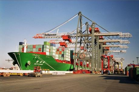 Nomura: Thương mại của Trung Quốc sẽ tăng trưởng với tốc độ một chữ số trong năm nay
