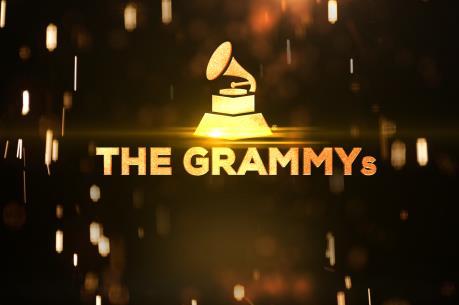 Grammy 2017: Những chuyện hậu trường ít người biết