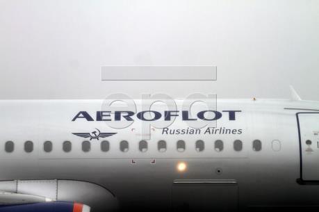 Aeroflot thành thương hiệu hàng không mạnh nhất thế giới
