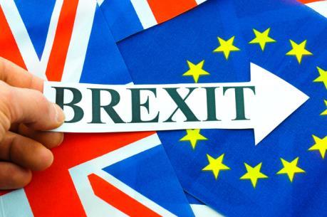 Các công ty Đức tại Anh đối mặt với nhiều trở ngại hậu Brexit