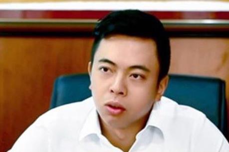 Miễn nhiệm ông Vũ Quang Hải tại Sabeco