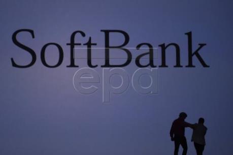 SoftBank mua Fortress với giá 3,3 tỷ USD