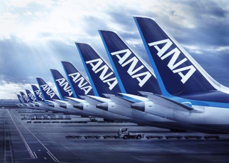 Phó Tổng Giám đốc cao cấp của ANA sẽ tham gia HĐQT Vietnam Airlines