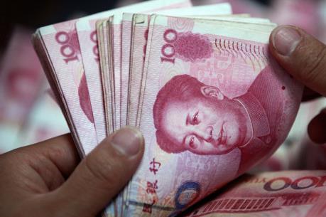 """Trung Quốc liên tục """"tiếp sức"""" cho thị trường tiền tệ"""