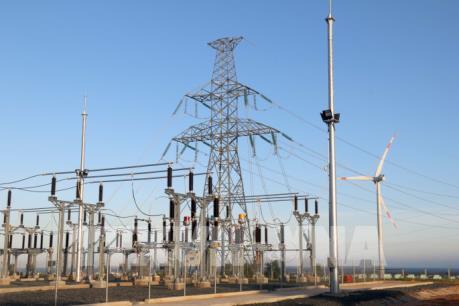 WB: Nhiều nước đang phát triển đi đầu về phát triển năng lượng sạch