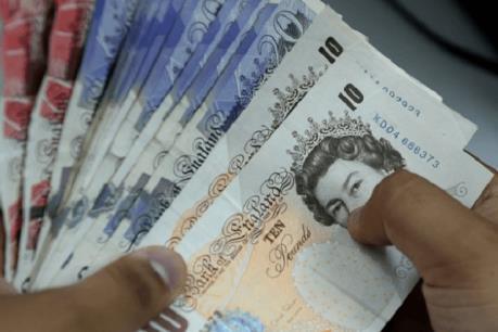 Economists for Free Trade hối thúc Anh xóa bỏ thuế quan