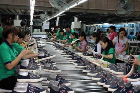 Doanh nghiệp Việt cần làm gì trong kỷ nguyên số?
