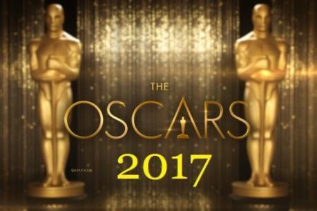 Truyền hình trực tiếp lễ trao giải Oscar 2017 tại hơn 225 địa điểm