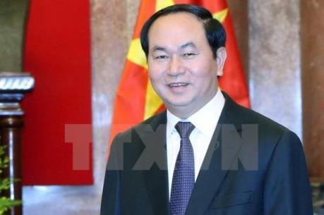Quan hệ Việt Nam - Trung Quốc tiếp tục xu thế tích cực, đạt nhiều tiến triển mới