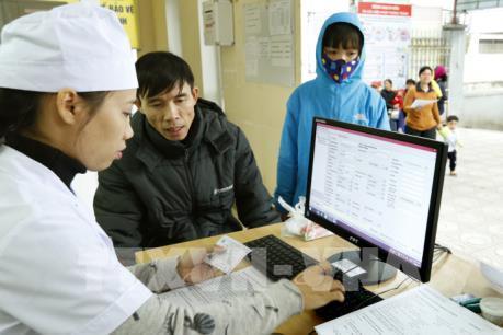 Bộ Y tế gấp rút chuẩn bị để liên thông kết quả xét nghiệm y học