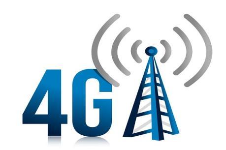 Bạn biết gì về cách đăng ký, sử dụng mạng 4G tại Việt Nam?