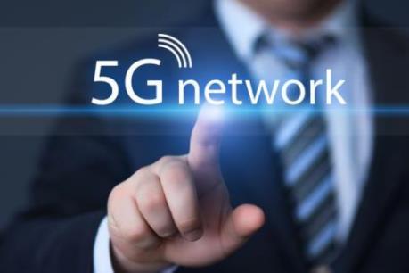 Đức mở phiên đấu thầu dự án phát triển mạng 5g