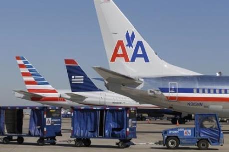 Sắc lệnh nhập cư của ông Trump gây thiệt hại cho ngành hàng không Mỹ