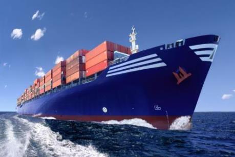 Chuyên gia: Thâm hụt thương mại có thể cản trở tăng trưởng kinh tế Mỹ