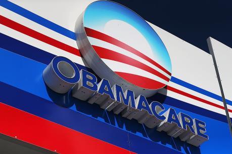 Mỹ: Nhiều nghị sĩ đảng Cộng hòa phản đối dự luật thay thế Obamacare