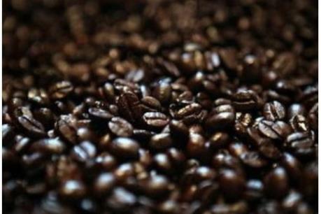 """Nhãn hiệu """"Buon Ma Thuot Coffee"""" được bảo hộ rộng khắp thế giới"""