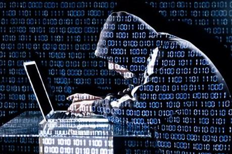 Đức chú trọng đến an ninh mạng trước nguy cơ tin tặc tấn công