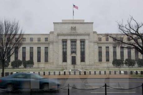 Fed ít có khả năng tăng lãi suất khi lạm phát thấp