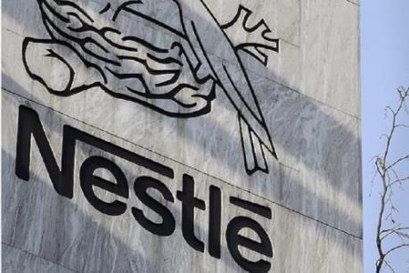 Nestlé lấy lại niềm tin tiêu dùng sau vụ bê bối mì ăn liền tại Ấn Độ