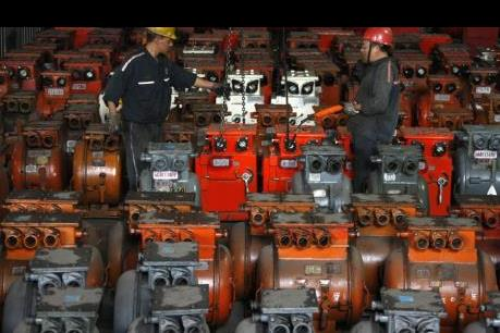 """Nhiều doanh nghiệp nước ngoài ủng hộ kế hoạch """"Made in China 2025"""""""