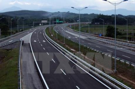 Thủ tướng đồng ý xây dựng cao tốc từ Ninh Bình đến Nam Định