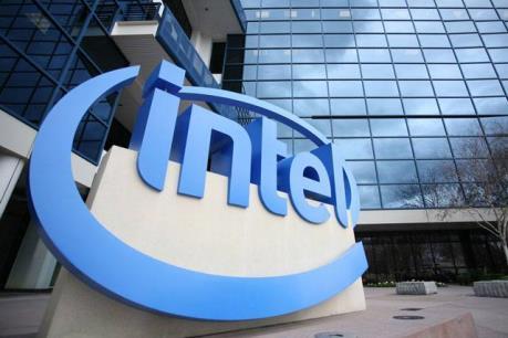 Israel có thể nổi lên trong lĩnh vực chip ô tô nhờ Intel
